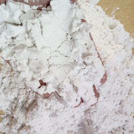 硅藻土助凝剂厂家批发,助凝剂特点、硅藻土的应用范围