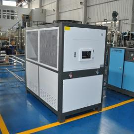 BL-LD系列风冷式冷水机
