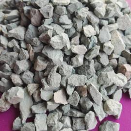 水产养殖降低氨氮专用沸石粉