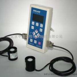 PMA2100紫外线UVA/UVC/激光照度计探头