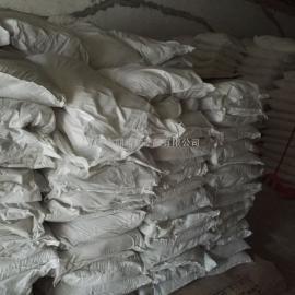 油脂脱色活性白土 白土脱色剂 柴油脱色活性白土