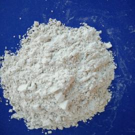 机油脱色活性白土 柴油脱色活性白土 汽油脱色活性白土