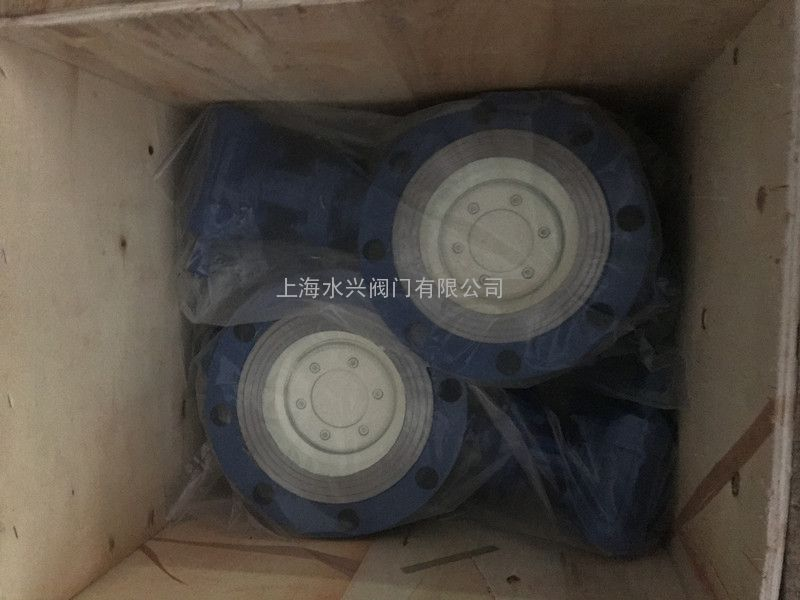 上海WSD4F-Q矿用手动瓦斯阀价格