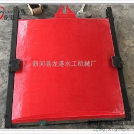 厂家直销铸铁镶铜闸门 铸铁闸门 闸门 质量保证 价格合理