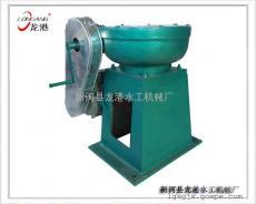 厂家直销手电螺杆启闭机LQ-10T 螺杆启闭机 质量保证