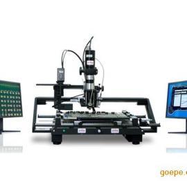 英guoPDR 焊接与精密fan修站 BGAfan修系统IR-E6