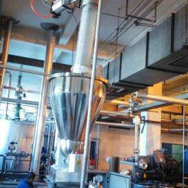 茶粉分散机,茶粉浆料研磨分散机
