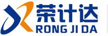 上海荣计达仪器科技有限公司
