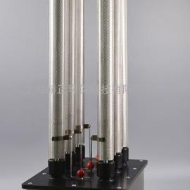 双极离子管、 室内空气净化器,高能离子除臭设备批发