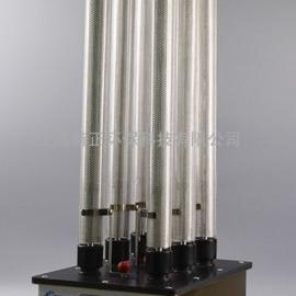 高能离子净化发生器 三代 一支管组