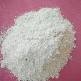 硅藻土 超细硅藻土 PP料用硅藻土