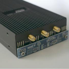 aaronia便携式频谱仪HF80200 V5 OEM