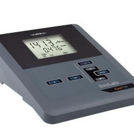 德国WTW inoLab Cond7310电导率测定仪