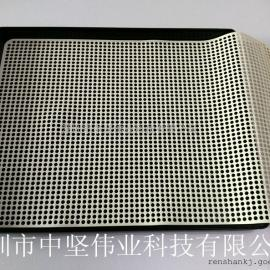 LCD专用防滑垫AG官方下载、