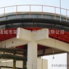浅层气浮机 污水处理 应用于工业污水处理 荣博源RBH