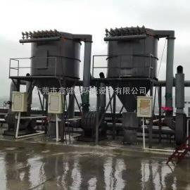 厂家供应防爆中央集尘机AG官方下载、防静电高压集尘机、防爆高压中央集尘机