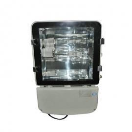NFC9140-J250/400W三防泛光灯