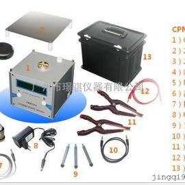 供应CPM-374静电监测仪德国进口CPM-374供应商