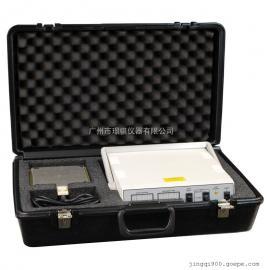 美国原装DESCO-50571静电监测仪板离子风机测试仪