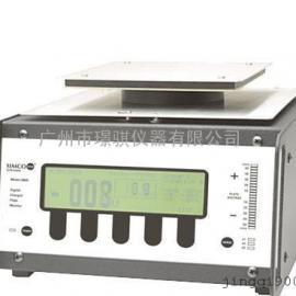 SIMCO平板离子测试仪CPM 280A静电监测仪