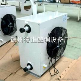 厂房暖风机 车间暖风机 工业暖风机 水蒸气暖风机