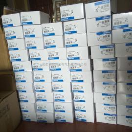 欧姆龙编码器E6B2-CWZ6C 360P/R