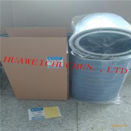 供应唐纳森P191920椭圆形阻燃除尘滤芯/等离子切割除尘滤筒
