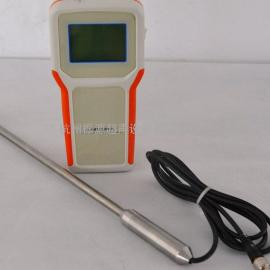 超声波功率(声强)测量仪