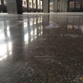 兴化混凝土密封固化剂地坪,兴化密封固化剂地坪施工选择晟航