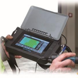 Profometer Corrosion 钢筋锈蚀分析仪