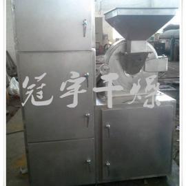 供应带除尘的万能粉碎设备,低温万能粉碎机,万能高速粉碎机