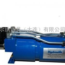 优势销售tc hydraulik液压缸