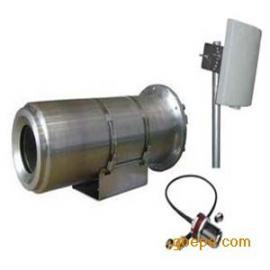 矿用本安型无线摄像仪KBA12W