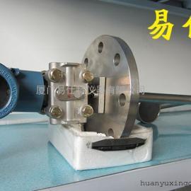 果冻在线密度测试仪,液体在线密度计,管道在线密度计
