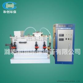 电解法二氧化氯-电解次氯酸钠发生器/消毒剂发生器