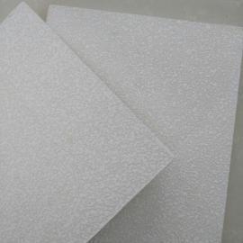 玻纤吸声墙板量大优惠