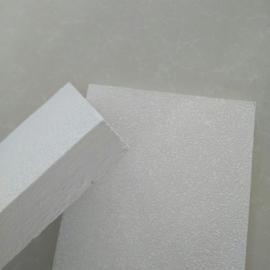 玻纤吸声墙板评论评价