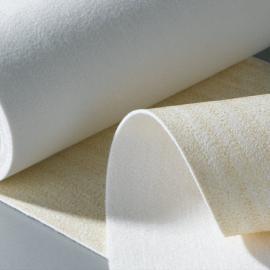磷酸铁锂电池厂家专用芳纶除尘滤袋