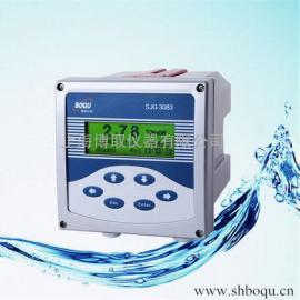 稀硫酸浓度计在xian分析仪10%浓度ce量