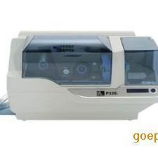 Zebra ZT420新款6英寸�l�a打印�C,中文液晶�@示屏