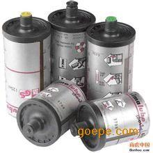 SIMALUBE注油器SL01-60