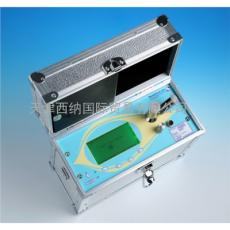 原装英国MCM Microview便携式湿度测量仪