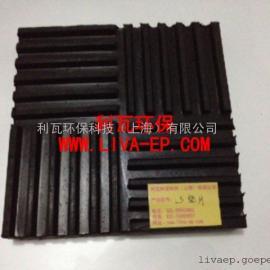 空压机减震器,橡胶减震垫,振动机减震垫,厂家直销,质优价廉