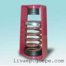 LH-B型悬吊式减震器AG官方下载AG官方下载,工艺风管减震器AG官方下载,风机盘管减震器