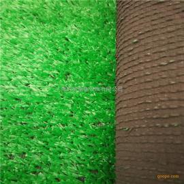 大密度塑料人造草,休闲室内人工草批发价格,1公分PP假草皮