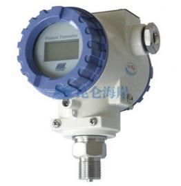 JYB-KO-PAG北京昆仑海岸防护型压力传感器