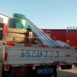 温室大棚取nuan设备-zhongzhi花卉大棚供nuan设备