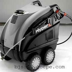 柴油高压清洗机