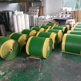防滑垫流水线设备AG官方下载,工业抗疲劳脚垫AG官方下载,汽车防滑地垫