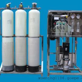 桶zhuangchun净水设备-小型桶zhuang水设备价格